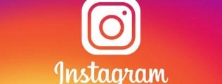 instagram-logo-compressor-1280x720